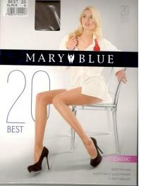 Колготки Mary Blue  20 D