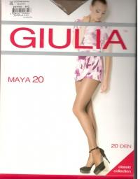 Giulia Maya 20 D