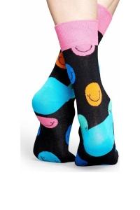 Яркие Стильные Носочки
