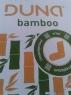 Носочки Бамбук белые