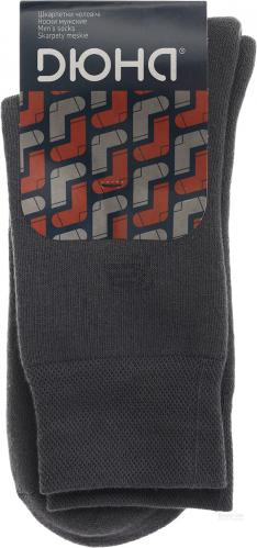 Мужские махровые носки Дюна
