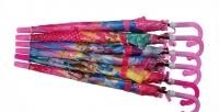 Детский зонт для девочек
