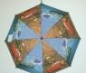Детский зонт для мальчика