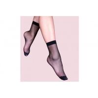 Женские носки  капроновые