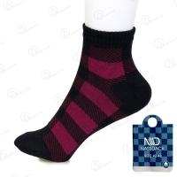 Мужские носки  два цвета
