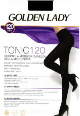 Goldan Lady Tonic 120 D
