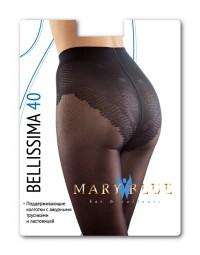 Мари Блю 40 Д Bellissimo