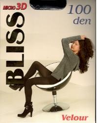 Колготки BLISS 100D