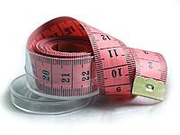 Сантиметр (150 см)