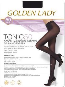 Goldan Lady Tonic 50 D