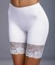 Панталоны Хлопок с кружевной отделкой